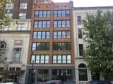 123 Court Ave - Photo 1