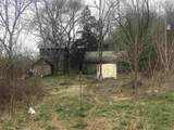 95 Rogers Dr - Photo 15