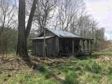 95 Rogers Dr - Photo 24