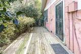 1822 Evelyn Ave - Photo 17