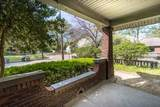 1822 Evelyn Ave - Photo 3