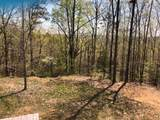 169 Younger Cemetery Ln - Photo 25