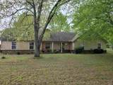 195 Clay Pond Dr - Photo 2