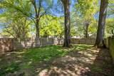 4147 Philwood Ave - Photo 15