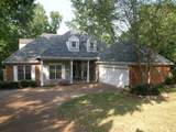 8616 Cedar Farms Dr - Photo 1