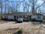 107 Winterberry Cir - Photo 1