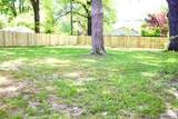 1529 Welsh Rd - Photo 14