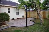 1529 Welsh Rd - Photo 15