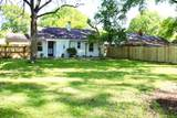 1529 Welsh Rd - Photo 17