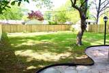 1529 Welsh Rd - Photo 19