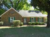 5221 Quince Rd - Photo 1