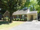 5221 Quince Rd - Photo 2