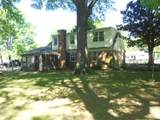 5221 Quince Rd - Photo 24