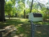5221 Quince Rd - Photo 25