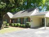 5221 Quince Rd - Photo 3