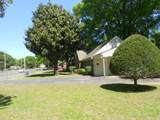 5221 Quince Rd - Photo 4
