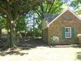 5221 Quince Rd - Photo 5