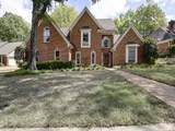 96 Plantation Woods Cv - Photo 1