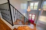 8687 Ashbury Oak Dr - Photo 19