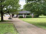 175 Rosewood Dr - Photo 15