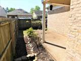 8679 Rogers Park Ave - Photo 19