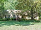 4272 Belle Meade Cv - Photo 1
