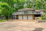 458 Rocky Point Rd - Photo 9
