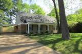 5720 Magnolia Woods Dr - Photo 4