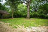 1255 Colonial Rd - Photo 21