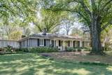 5051 Barry Rd - Photo 1