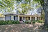 5051 Barry Rd - Photo 2