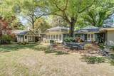 5051 Barry Rd - Photo 20