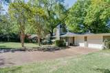 5051 Barry Rd - Photo 22