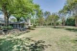 5051 Barry Rd - Photo 23