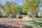 5051 Barry Rd - Photo 24