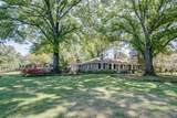 5051 Barry Rd - Photo 4