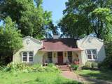 1772 Forest Ave - Photo 1