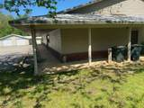 2102 Finger Leapwood Rd - Photo 21