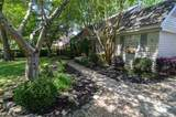 4444 Sequoia Rd - Photo 22