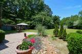4444 Sequoia Rd - Photo 23