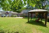 4444 Sequoia Rd - Photo 24