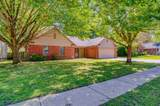 5841 Bedford Rd - Photo 3