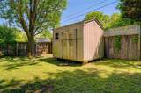 5841 Bedford Rd - Photo 6
