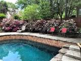 518 Forest Hill-Irene Rd - Photo 14
