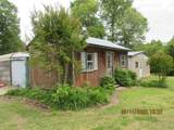 270 Aubrey Ln - Photo 4