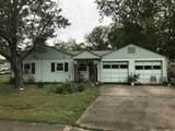 4951 Montgomery Ave - Photo 2