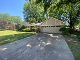 6405 Star Valley Dr - Photo 2