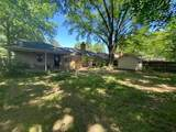 6405 Star Valley Dr - Photo 20