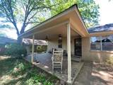 6405 Star Valley Dr - Photo 22