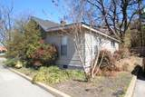 2151 Courtland Pl - Photo 2